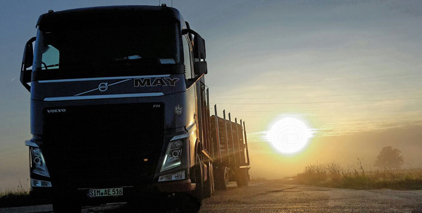 SL_Maytrans-Sonnenaufgang